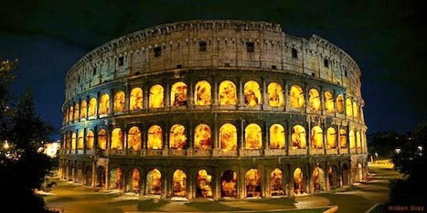 coliseo-on-fire