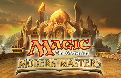 modern-masters-second-wave