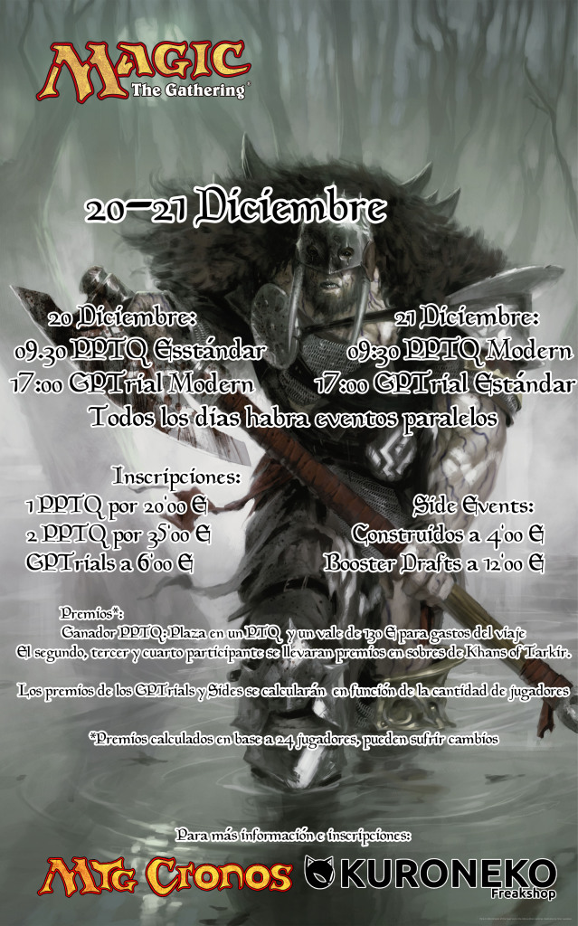 Poster PPTQ
